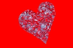 I Heart Blogging!